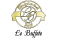 Buffete