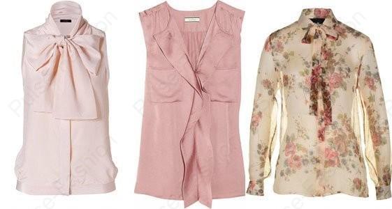 modnie-zhenskie-bluzki-2015-2