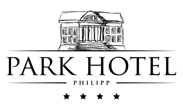 parkhotel_black